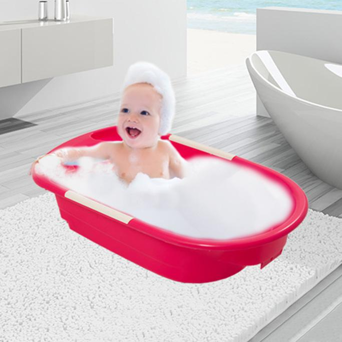 Bath Products Kiddo